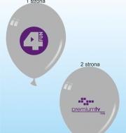 4 Fun Premiumtv TVN