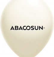 Abacosun
