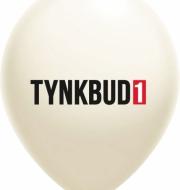 BALOMANIA tynkbud.jpg