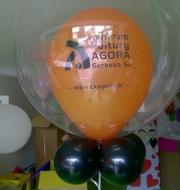 Balon Deco Bubbles z Balonem Lateksowym z Nadrukiem w Środku.jpg