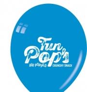 Fun Pop's