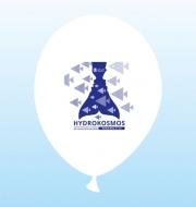 Hydrokosmos