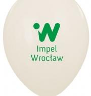 Impel Wroclaw