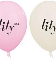 Lily Kids