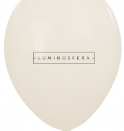 Luminosfera