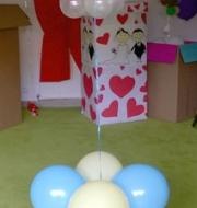 Myszka Miki 1 urodziny.jpg