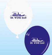 Ok wine Bar 2