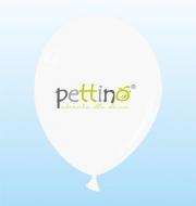 Pettino
