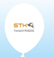 STK Transport Kolejowy