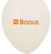 Up Bonus 2