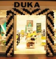 duka_1.jpg