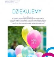 podziekowaniabalom-page-0