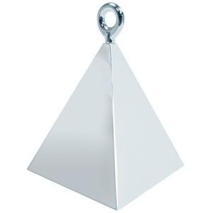 14420-Silver-Pyramid-300x300