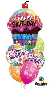 Sweet_Birthday_Surprise