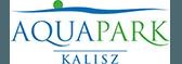 aquaparkkalisz
