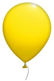 110 żółty
