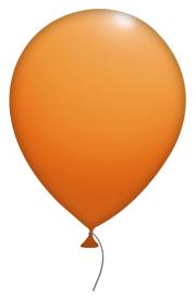 120 pomaranczowy