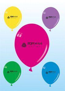 PDM Kids