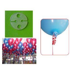 Klips do Balonów
