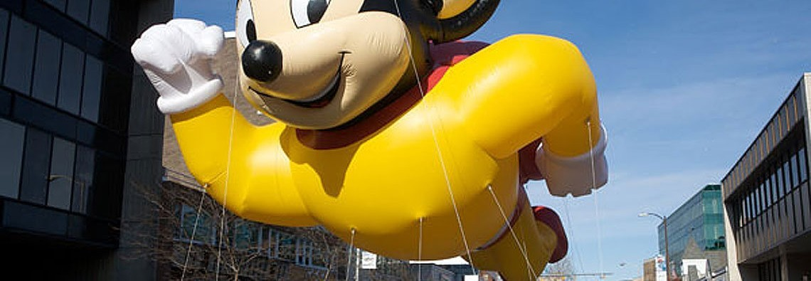 Mighty-Mouse_38_H32