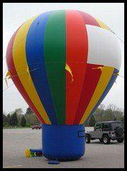 advertsiing_balloon