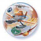 "22"" / 56cm Disney Planes Fire & Rescue Qualatex #18523"