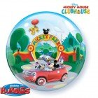 "22"" / 56cm Disney Mickey Park Qualatex #19027"