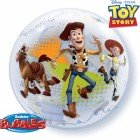 "22"" / 56cm Disney Pixar Toy Story Qualatex #25871"
