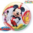 "22"" / 56cm Disney Mickey & His Friends Qualatex #41067"