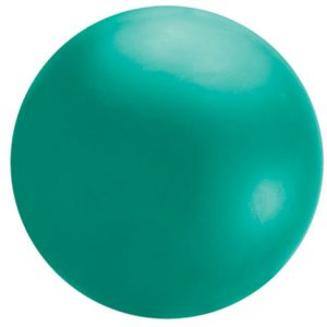 Giant Cloudbuster Green Qualatex