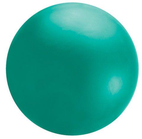 4′ / 120cm 1ct / 1szt Giant Cloudbuster Green Qualatex #91211