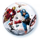 "22"" / 56cm MARVEL'S Avengers Assemble Qualatex #93052"