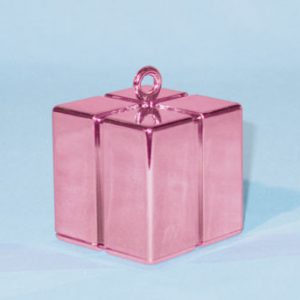 150g Gift Box Weight Pearl Pink #14385