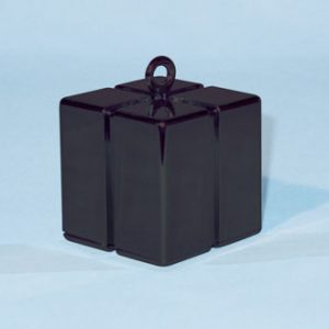 150g Gift Box Weight Black #14389