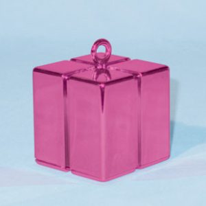 150g Gift Box Weight Magenta #14393