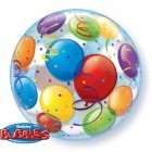 "22"" / 56cm Balloons Qualatex #15606"
