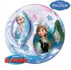 "22"" / 56cm Disney Frozen Qualatex #32688"