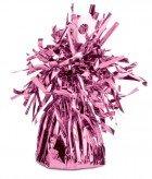 150g Foil Weight Pink