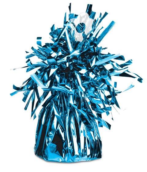 150g Foil Weight Blue