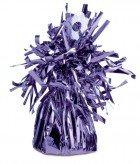 150g Foil Weight Purple