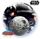 "24"" / 61cm Star Wars Death Star Qualatex #21320"