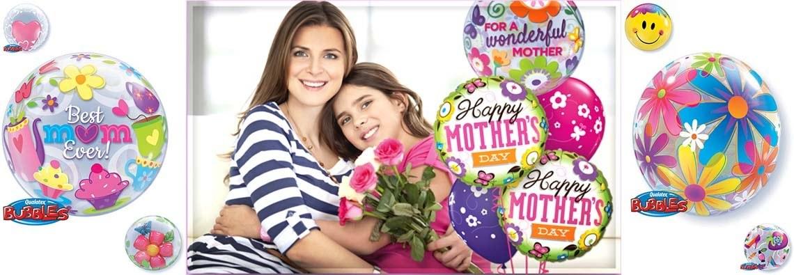 Dzien Matki 1