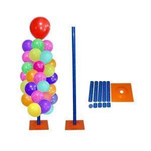 Stojak do Balonów Patykowych