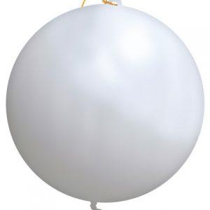 Punch Balls