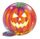 "22"" / 56cm Jack O' Lantern Qualatex #18494"