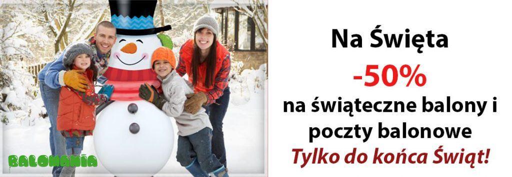 na-swieta-promocja