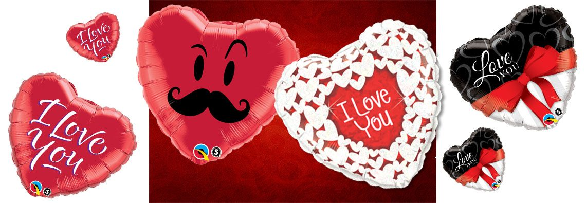 love you love you1