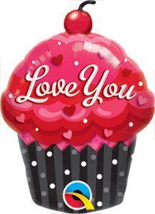 40129@-FB-LoveYouCupcake-1