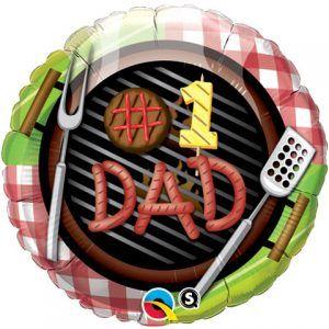 41821@-FB-1-Dad