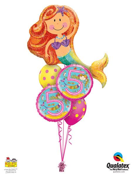 Rachel-Ellen-Mermaid-Bouquet